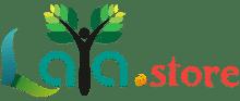 footer-logo-laya-store